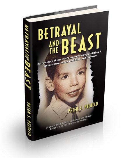 Peter-Pelullo-Book-Betrayal-Beast-CSA recovery