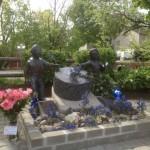 Millstone_Memorial