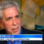 Video of Founder Peter S. Pelullo on ABC News