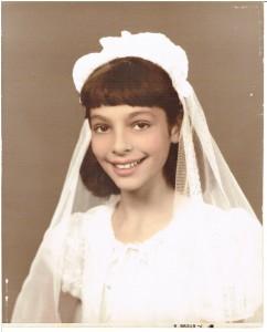 Age 11